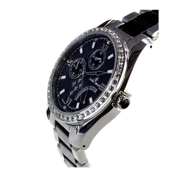 Zegarek damski Stella Maris STM15M2
