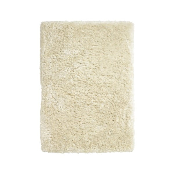 Dywan Polar Cream, 60x120 cm
