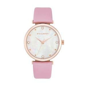 Zegarek damski Alta Damenuhr Pink