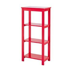 Półka Kaos Red