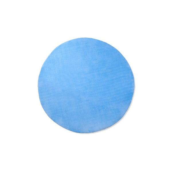 Dywan dziecięcy Beybis Blue, 120 cm