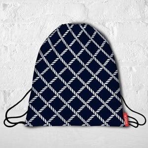 Plecak worek Trendis W37