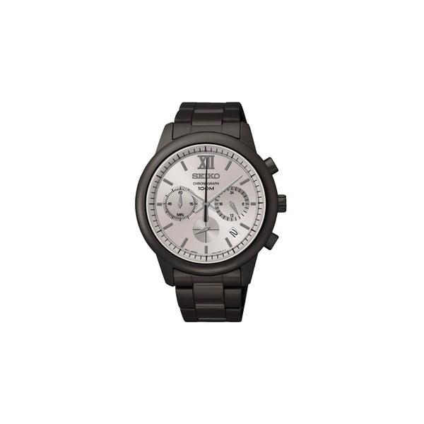 Zegarek męski Seiko SSB141P1