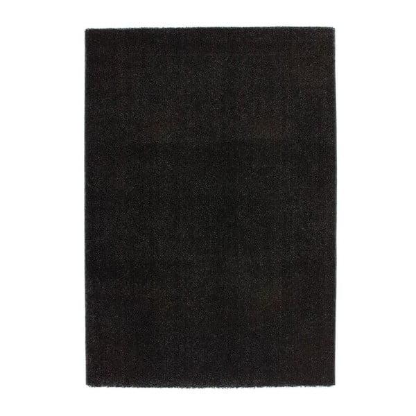 Dywan Rendez-Vous 478 Dark, 160x230 cm