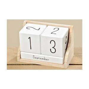 Kalendarz Manja