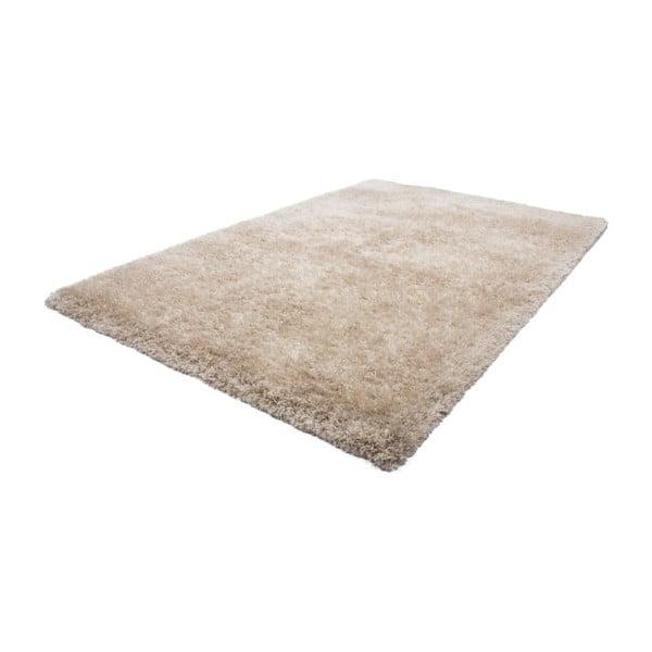 Dywan Myriad 300 Sand, 170x120 cm