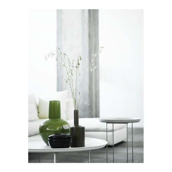 Biały stolik NORR11 Duke Medium