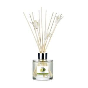 Dyfuzor zapachowy o zapachu limonek Copenhagen Candles,100 ml