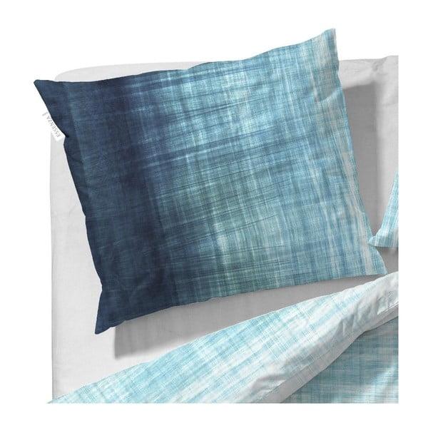 Poszewka na poduszkę Essenza Blix, 60x70 cm