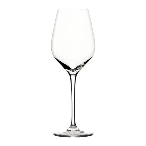 Zestaw 6 kieliszków Royal White Wine, 350 ml
