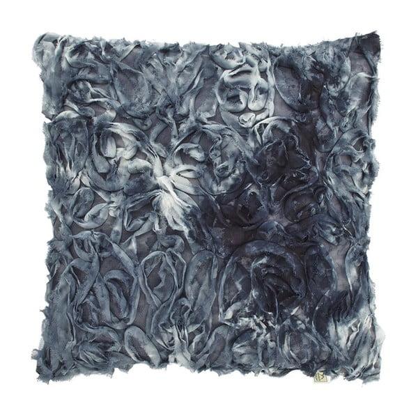 Poduszka Lucus Blau, 45x45 cm