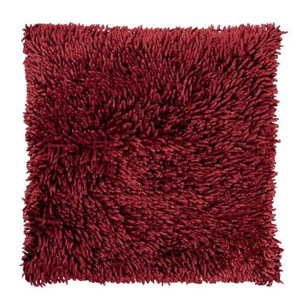 Poduszka Hoffa Burgundy, 45x45 cm