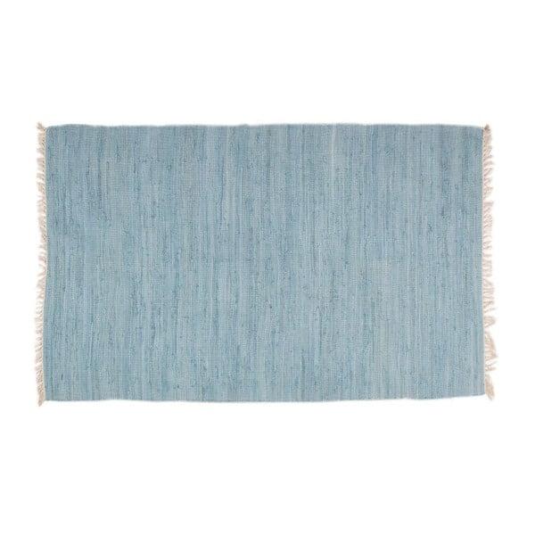 Dywan Plain Turquoise, 120x180 cm