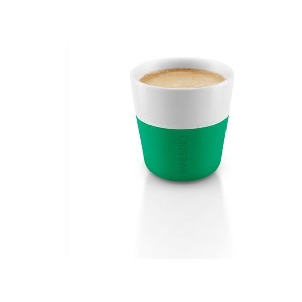 Kubeczek Eva Solo Espresso Jolly, 80 ml, 2szt.