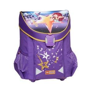 Plecak dziecięcy LEGO® Friends Popstar Easy