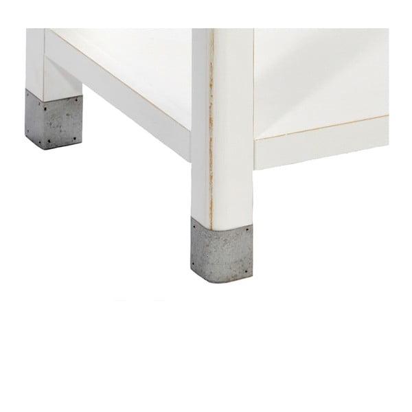 Stolik Table