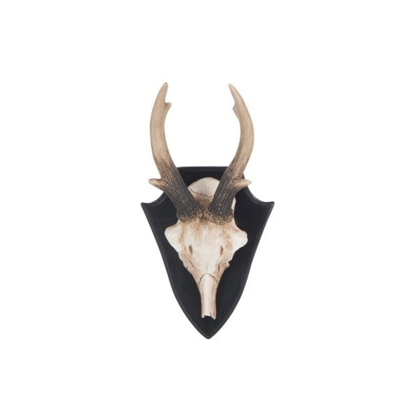Dekoracja ścienna J-Line Deer