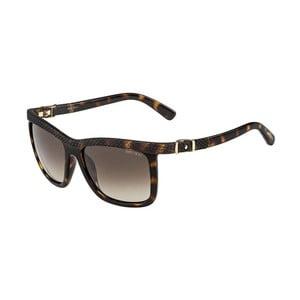Okulary przeciwsłoneczne Jimmy Choo Rea Havana/Brown
