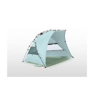 Namiot plażowy Reka Kohu Blue, 220x135 cm