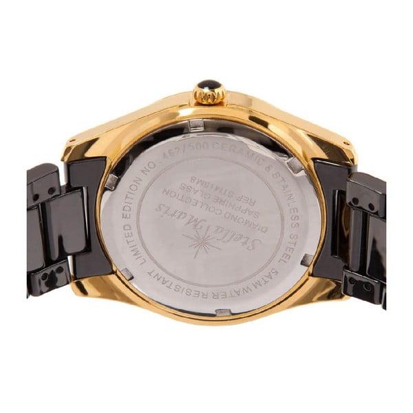 Zegarek damski Stella Maris STM15M8