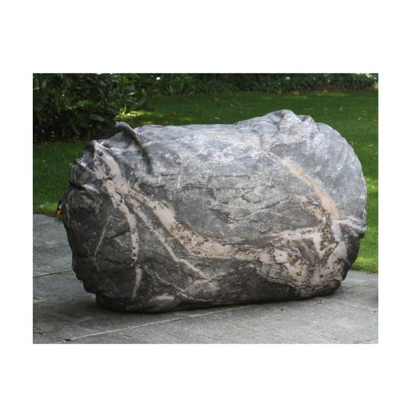 Puf Stone, 100 cm, ogrodowe