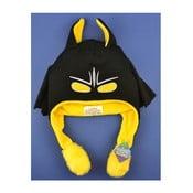 Czapka dziecięca Bat