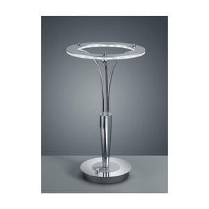 Lampa stołowa Toronto Lifestyle