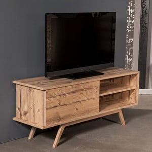 Stolik telewizyjny Form