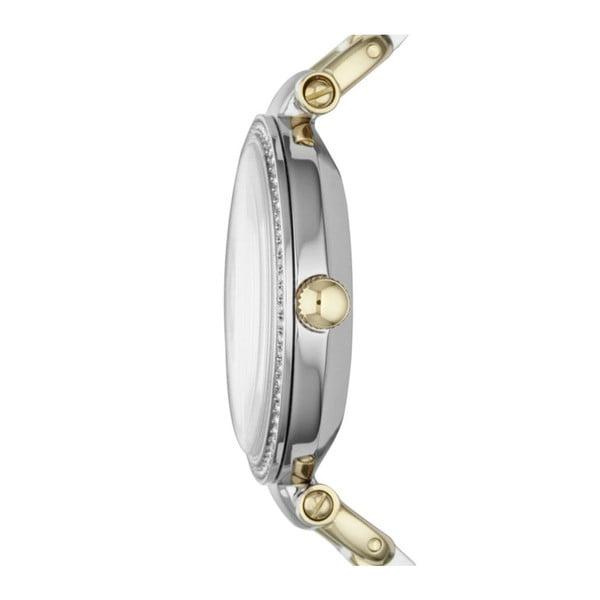 Zegarek Michael Kors ES3250