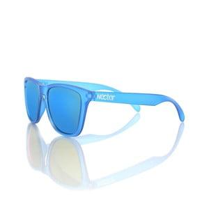 Okulary przeciwsłoneczne Nectar Bluesteel