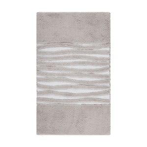 Dywanik łazienkowy Morgan Beige, 60x100 cm