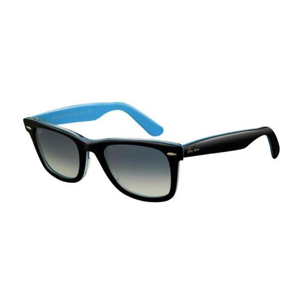 Okulary przeciwsłoneczne Ray-Ban RB2140 183