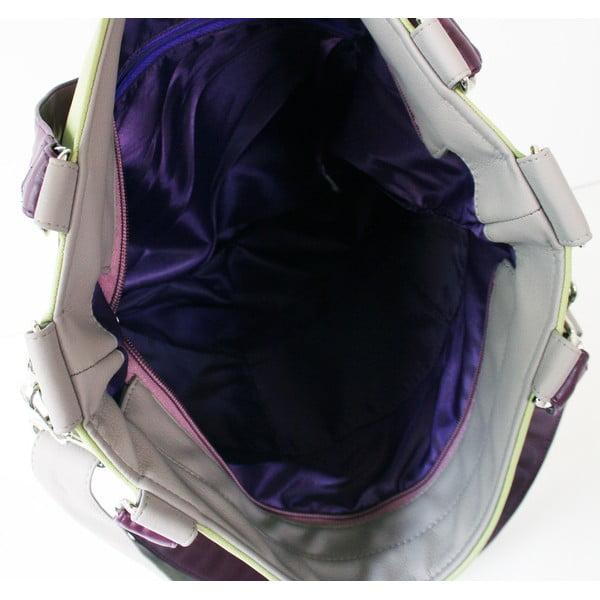 Basic Basket no. 34