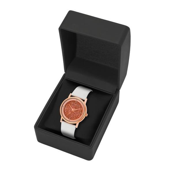 Zegarek damski Fredericia