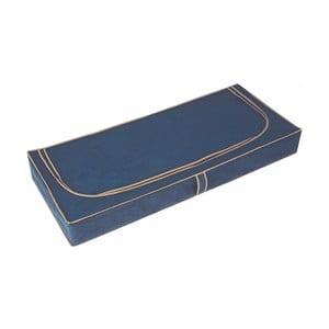 Pudełko Ordinett Bluette, 120x50x15cm