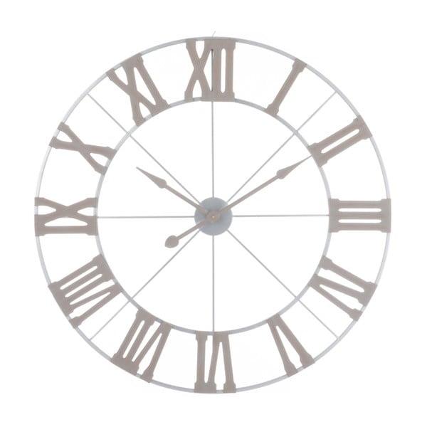 Zegar  ścienny Numa, Ø100 cm