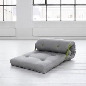 fotele i sofy bonami. Black Bedroom Furniture Sets. Home Design Ideas