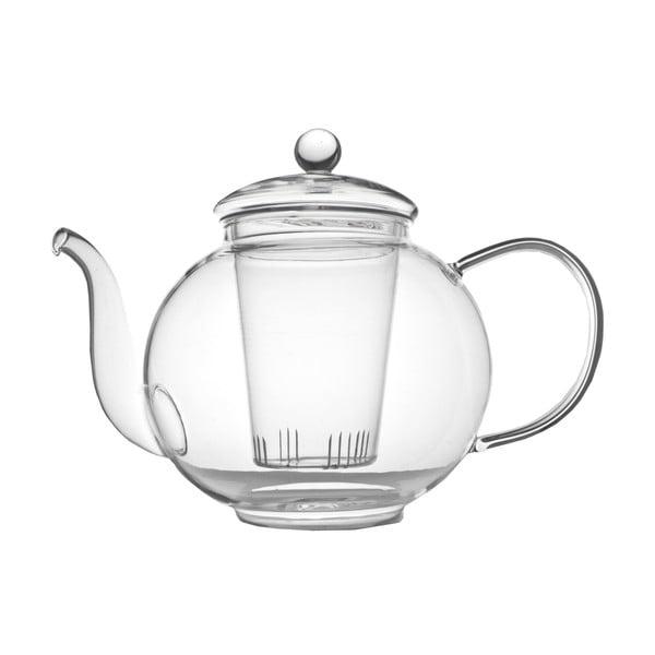 Dzbanek do herbaty Bredemeijer Verona, 1,5 l