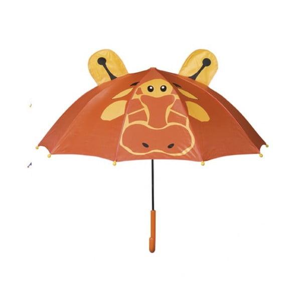 Parasolka dziecięca Animal Ears Giraffe