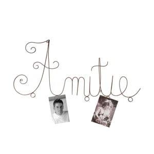 Stojak na zdjęcia Antic Line Amitie
