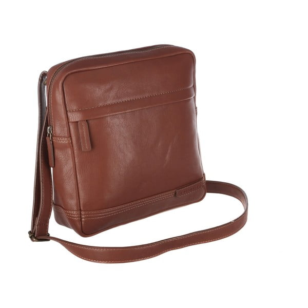 Torba unisex Portus Nut Brown