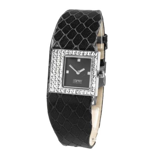 Zegarek damski Esprit 2201