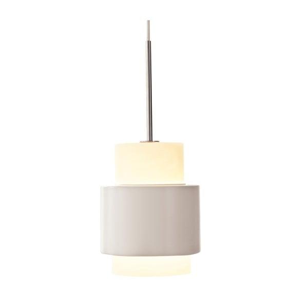 Lampa wisząca Sergios