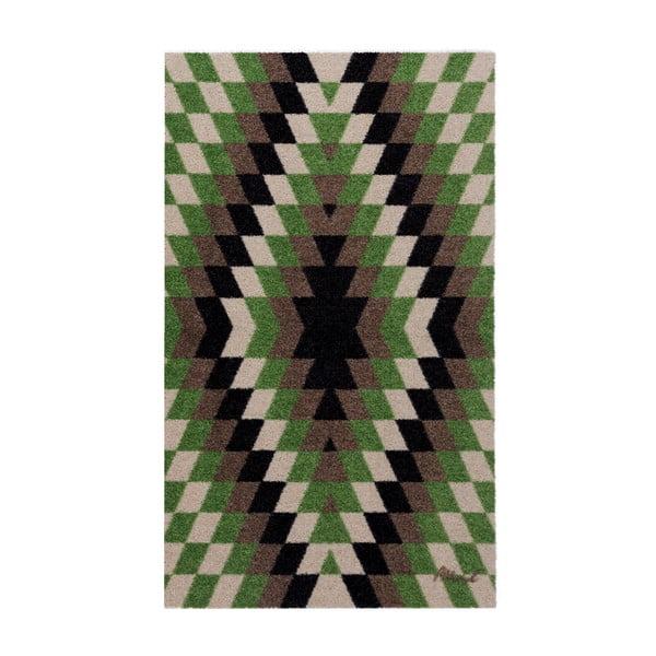 Dywan Jules Scraper, 67x110 cm