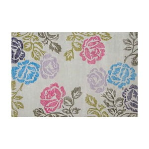 Wełniany dywan Juliette, 121x182 cm