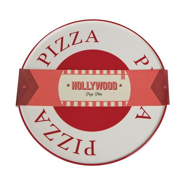 Talerz na pizzę Premier Housewares Hollywood