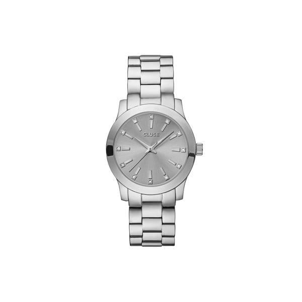 Zegarek damski Aria Silver, 38 mm