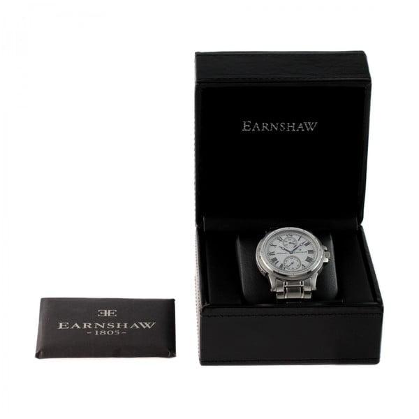 Zegarek męski Thomas Earnshaw Ashton E11