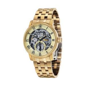 Zegarek męski Thomas Earnshaw Westminster 8041