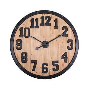 Zegar wiszący Antic Line Claude